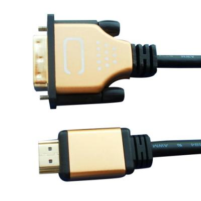 5-31 HDMI A. C. D Cable