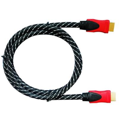 5-39 HDMI A. C. D Cable