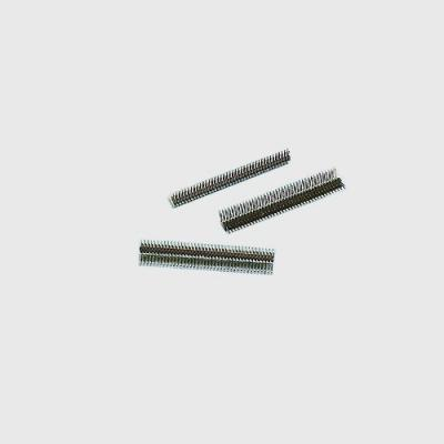 22-2 1.27*1.27mm Pin Header