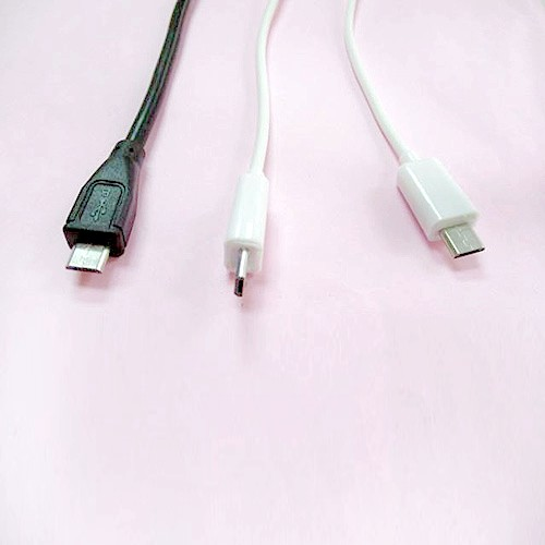 4-22 USB 2.0 Adapter