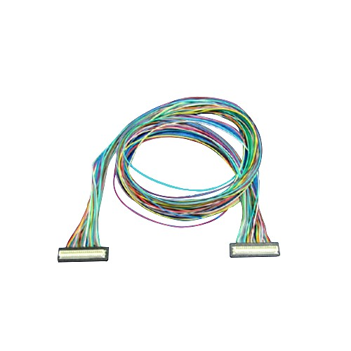 11-9 Mini Coaxial Cable