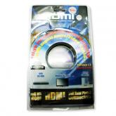 5-49 HDMI A. C. D Cable