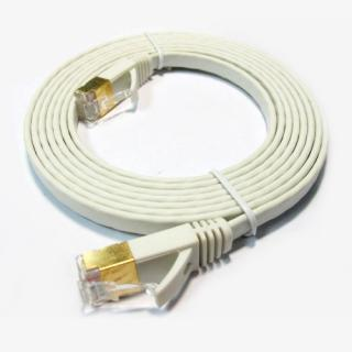 7-3 Network Cables